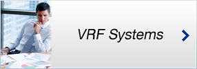 VRF Systems (Global Site)