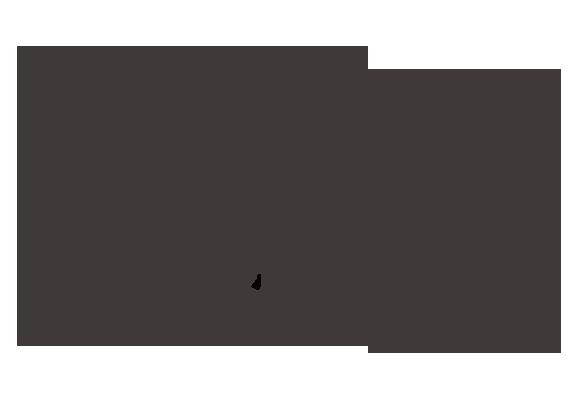 Помещение Габаритные размеры : 245×570×570мм/49×700×700мм