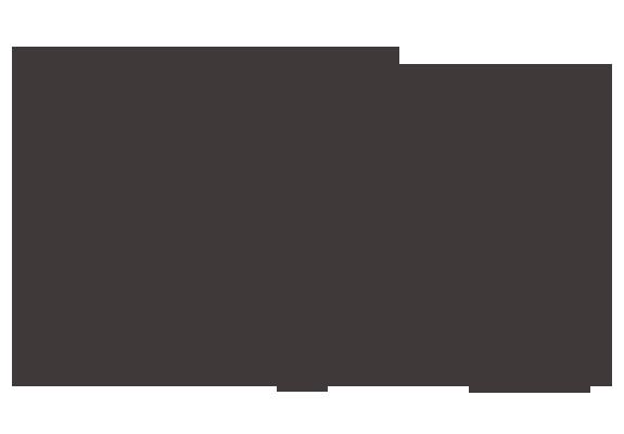 Помещение Габаритные размеры : 288×840×840мм/50×950×950мм