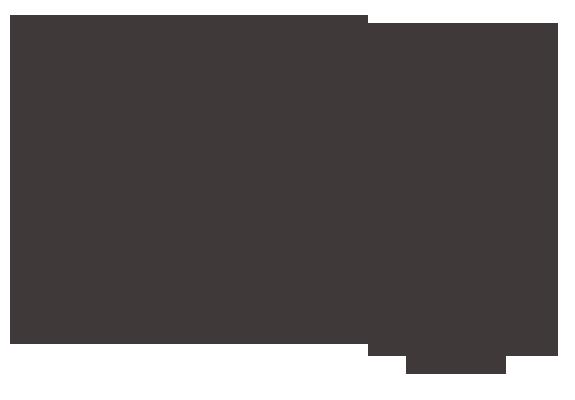 Помещение Габаритные размеры : 198×700×620мм