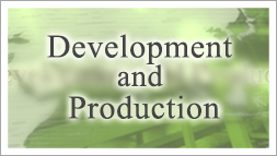 Development and Production