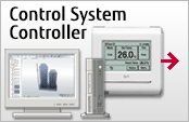 Control System & Controller