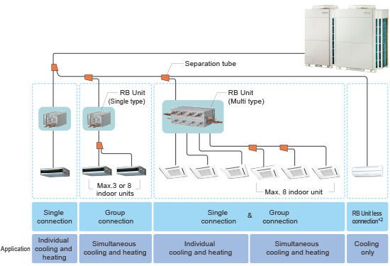 electric wiring schematic plumbing schematics