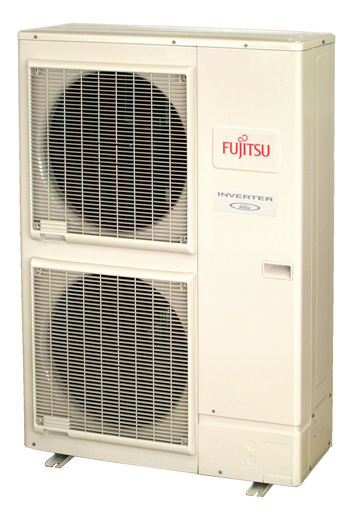 size commercial inverter air conditioners for Europe FUJITSU GENERAL #967D35