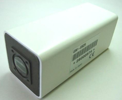 LNB Ka-Band DRO Type -photo