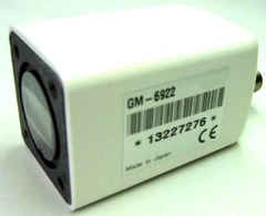 LNB Ku-Band DRO Type-photo