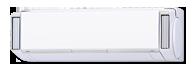 ノクリア X 2014年モデル AS-X56D2(W)