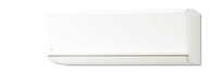 ノクリア Z 2014年モデル AS-Z40D2(W)