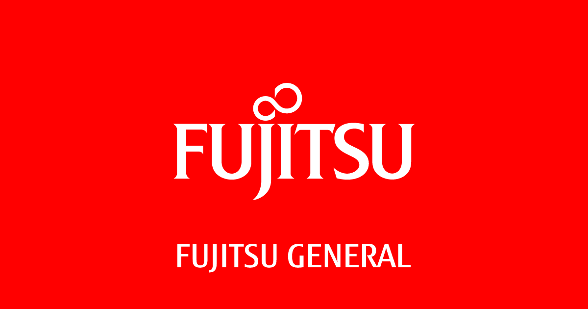 RESIDENTIAL: Cooling and Heating Solutions - FUJITSU GENERAL