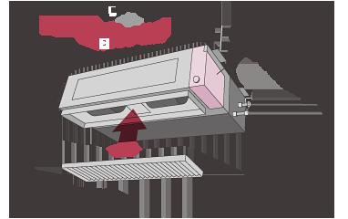 1 135мм