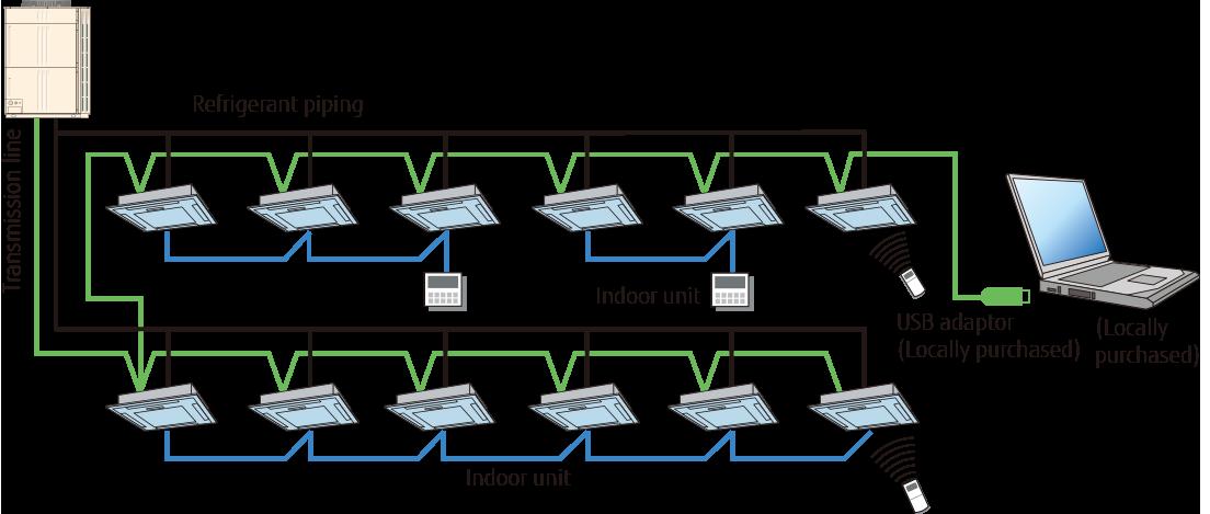Diagram Mitsubishi Vrf Wiring Diagram Full Version Hd Quality Wiring Diagram Expertwiring Weighingdevice Fr