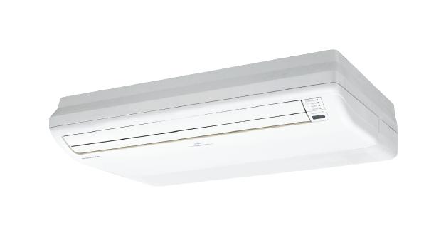 Air Conditioner) : Floor / Ceiling