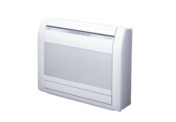 Split Systems (Air Conditioner) : Floor