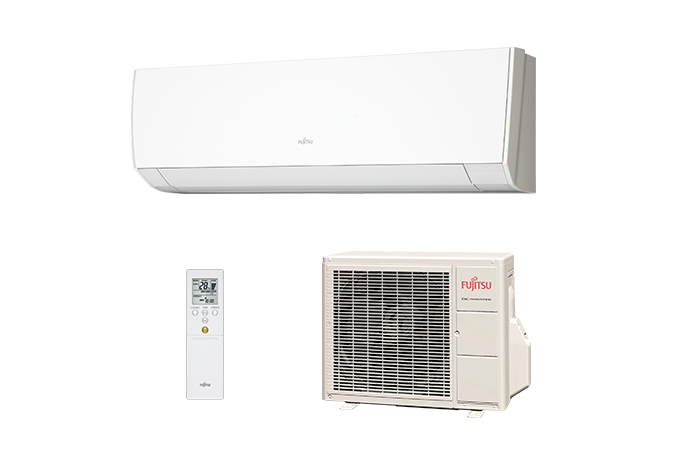 split systems air conditioner asyg07lmca fujitsu general rh fujitsu general com