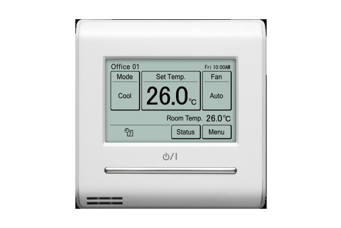 airstage vrf systems control system controller fujitsu rh fujitsu general com fujitsu thermostat user manual fujitsu halcyon thermostat manual
