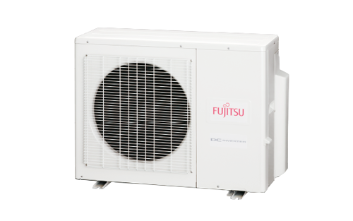 img f000 products btn multi 01 downloads service & supports fujitsu general global fujitsu ductless split installation manual at nearapp.co