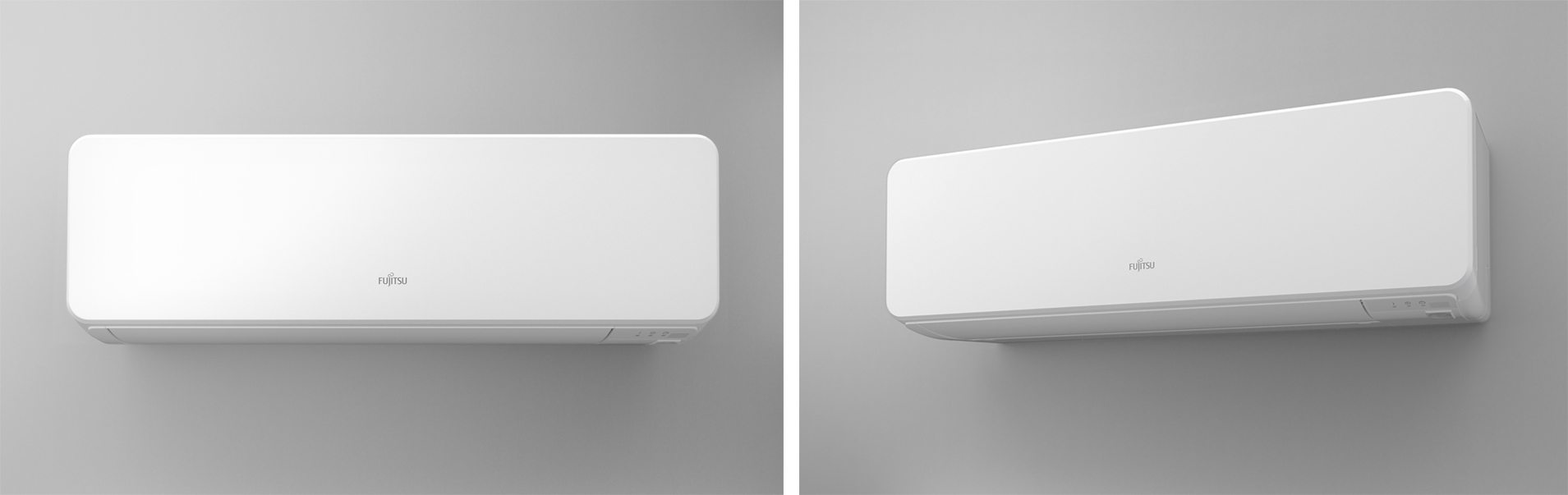 received good design awardresidential air conditioner for