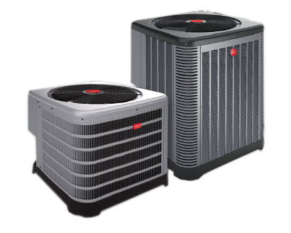 Air Conditioners Residential Fujitsu General United