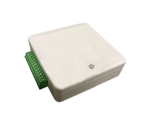 Image of Thermostat Converter