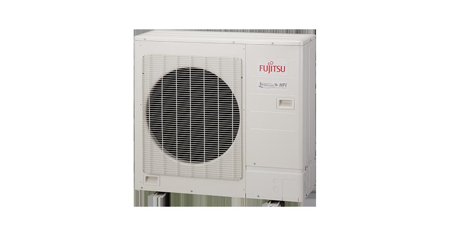 e9e11813439 Flex Zone (2 to 8 Zones)  Halcyon™ MULTI-ROOM MINI-SPLIT SYSTEMS ...