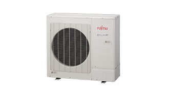Halcyon Multi Room Mini Split Systems Air Conditioner
