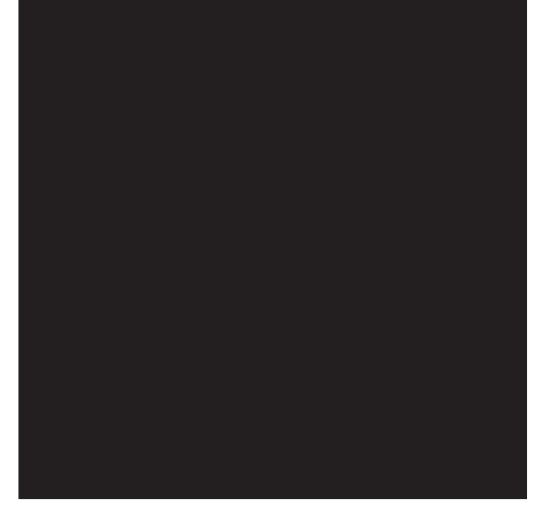 Fujitsu Mini Split Installation Manual System Heat Pump Wiring Diagram Beauty