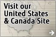 Visit our United States & Canada