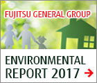 The environmental report latest edition