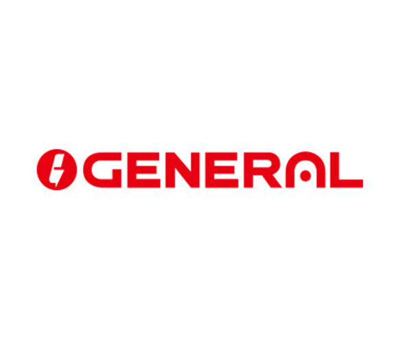 GENERAL GLOBAL official website